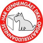 Opdrætteruddannelse DKK